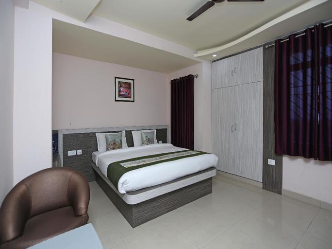 OYO 7145 Hotel Star Lotus, Ranchi