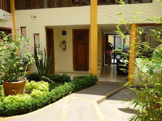 Anthara Arte Hotel, San Cristóbal de las Casas