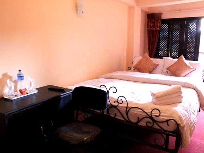 Cosy Hotel, Bagmati