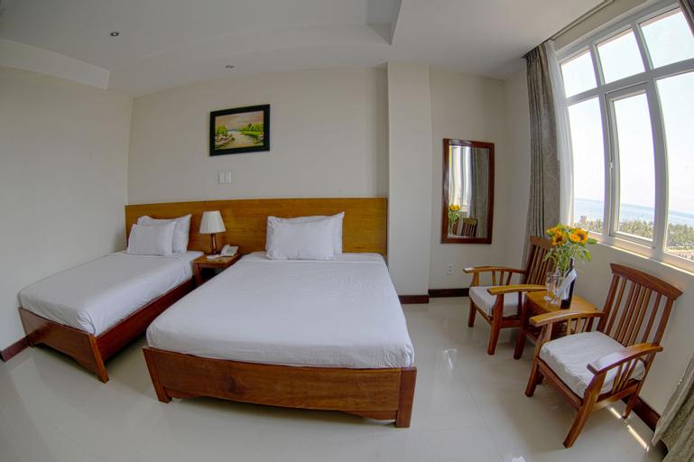 Starlet Hotel, Ngũ Hành Sơn