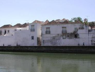 Casa do Rio / Tavira Inn - Adults Only, Alcoutim