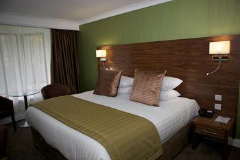 Quality Hotel Boldon, South Tyneside
