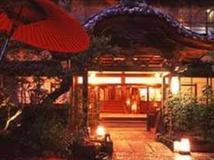 Rendaiji Spa Kurhaus Ishibashi Hotel, Shimoda