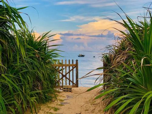 Phan Thiet BeachHouse, Phan Thiết