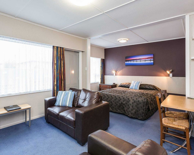 Comfort Inn Tayesta, Invercargill