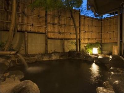 Hamabe no Yado Toutei, Shimoda
