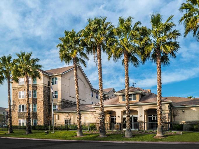 Homewood Suites by Hilton Ontario-Rancho Cucamonga, San Bernardino