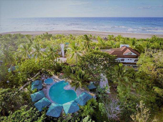La Parola Orchids Beach Resort, Patnongon