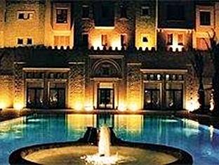Hotel La Kasbah, Kairouan Sud
