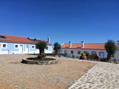 Casas de Mirobriga, Santiago do Cacém