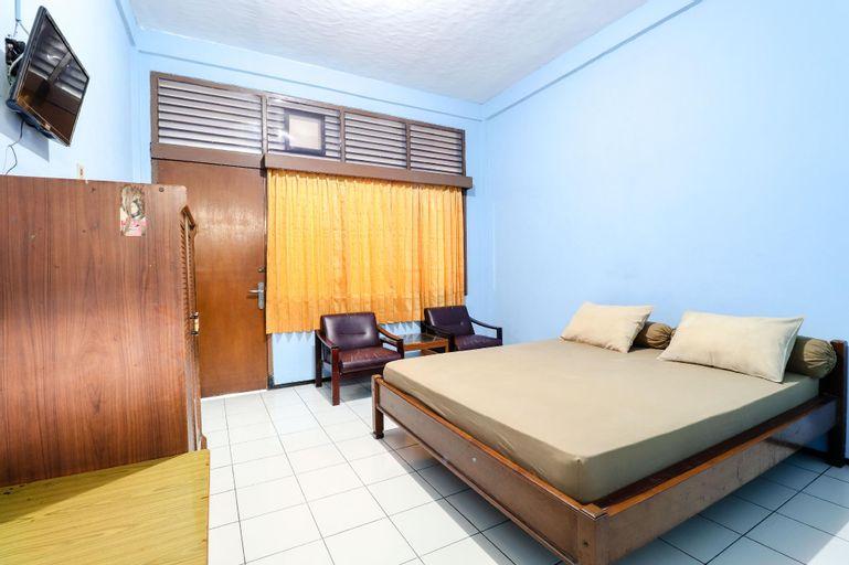 Hotel Bungurasih Syariah, Sidoarjo