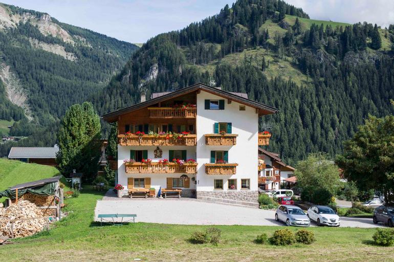Villa Insam (Pet-friendly), Bolzano