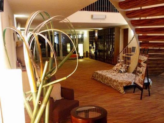 Breezbay Seaside Resort Atami, Atami