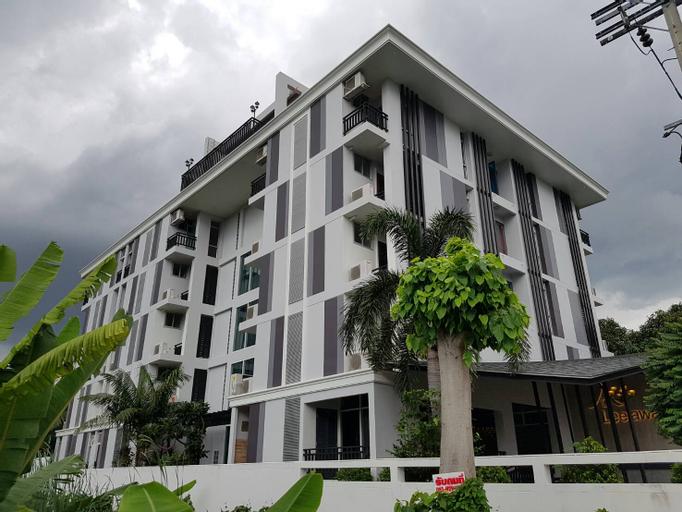Leelawadee Resotel Raminthra, Bang Khen