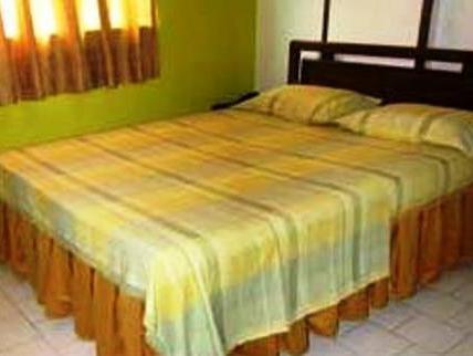 Ayenda 1506 La Puerta del Sol, Bucaramanga