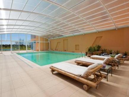 Montado Hotel & Golf Resort, Palmela