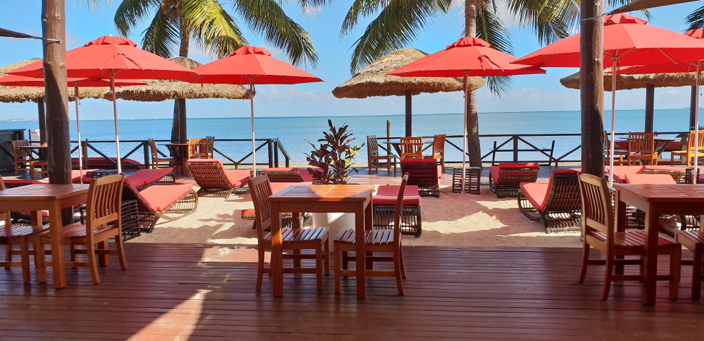 Ramada Suites Wailoaloa Beach Fiji, Ba