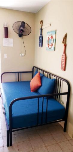 Luquillo Beach Hostel,