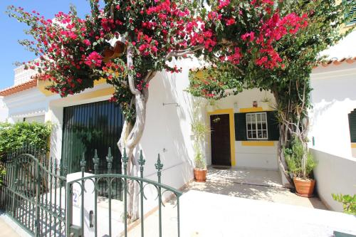 Altura Beach Townhouse, Castro Marim
