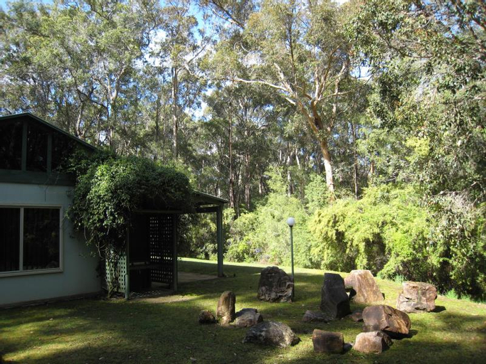 Harmony Forest, Augusta-Margaret River