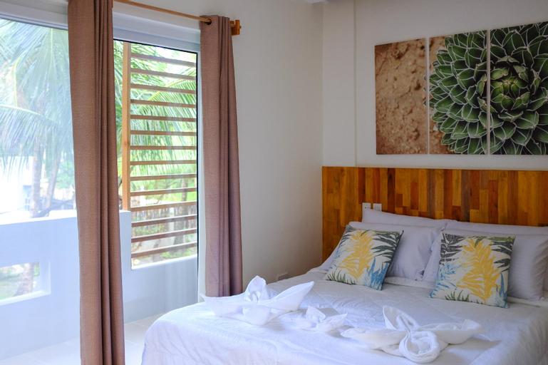 Kahanamoku Bed and Breakfast, Baler