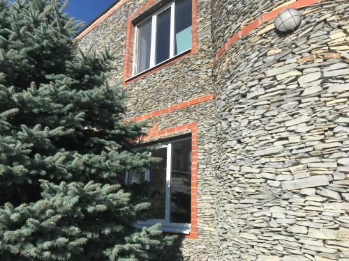 Holiday Home Dolinsk, Chegemskiy rayon