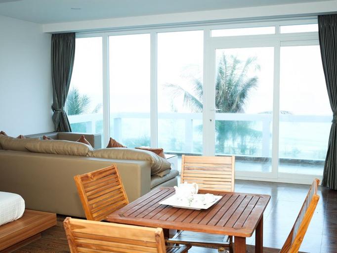 PT Family Resort, Phan Thiết