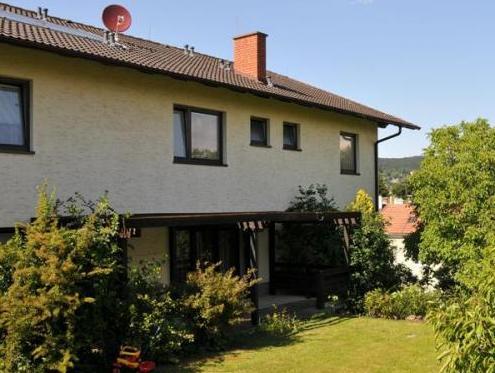 Aurelius Pension, Baden