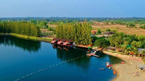 Tanita Tara Beach Resort, Muang Udon Thani