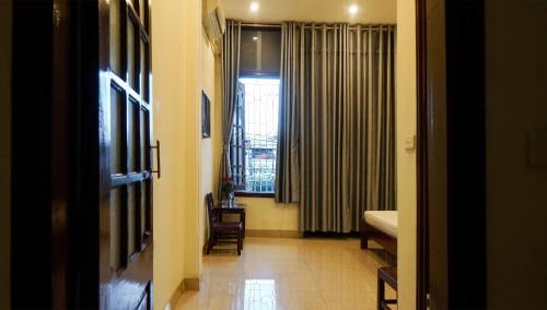 Phuc Đuc Motel, Thanh Hóa City