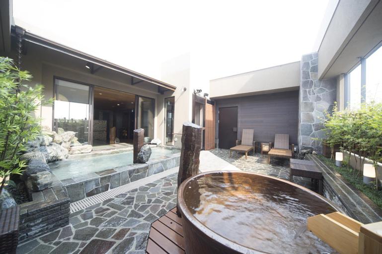 Dormy Inn Izumo Hot Springs, Izumo