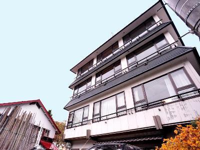 Kangetsu, Ōkura