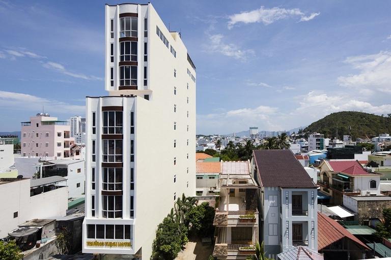 TRUONG THINH HOTEL, Nha Trang