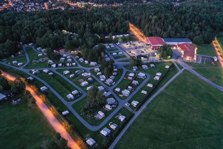 Sure Hotel by Best Western Vilsta Sporthotell (Pet-friendly), Eskilstuna