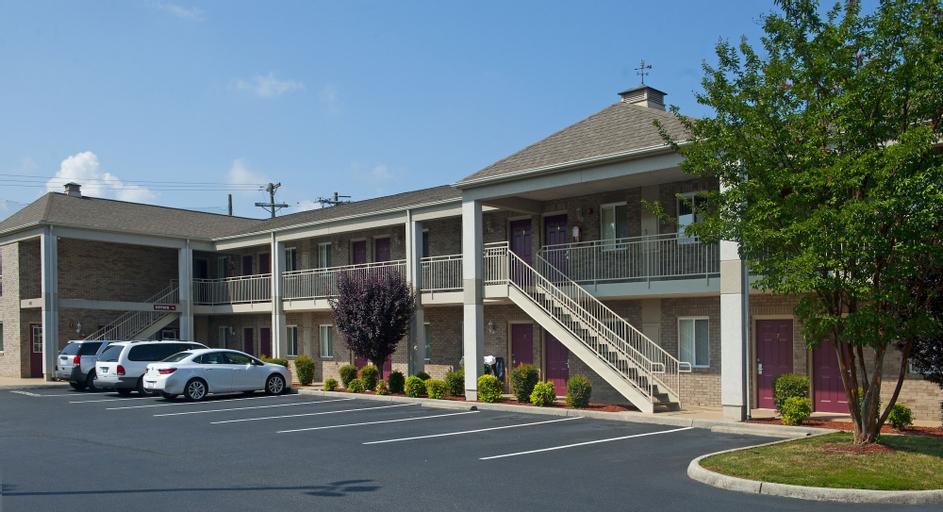 Affordable Corporate Suites of Salem, Salem