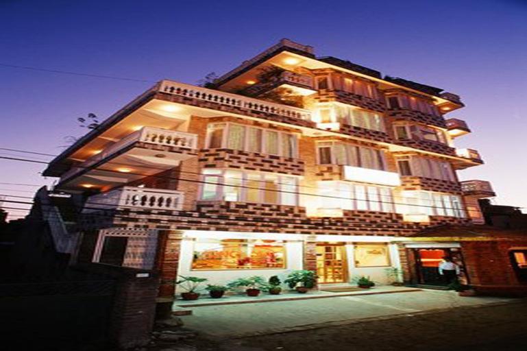 Himalaya Apartment Hotel, Bagmati