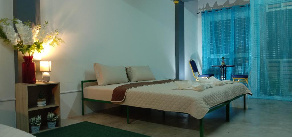 Yim hostel Co. Ltd., Pattaya