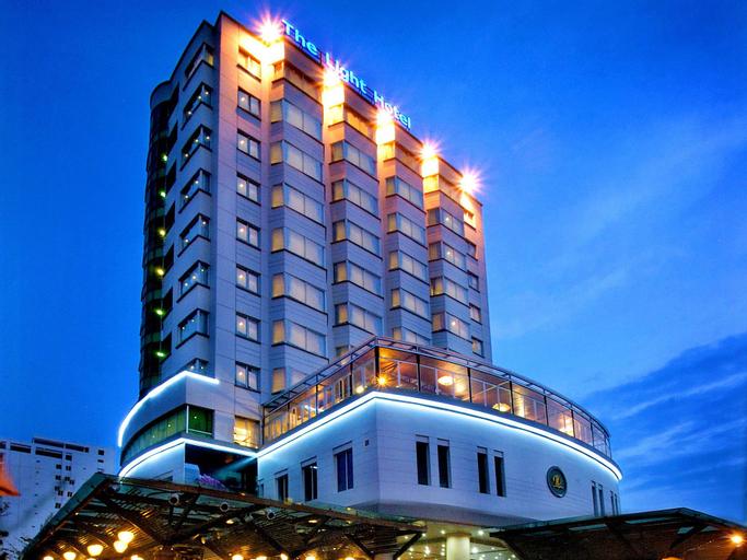 The Light Hotel & Resort, Nha Trang