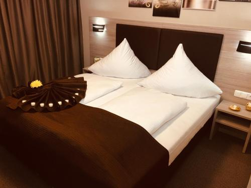 Hotel Glinde, Stormarn