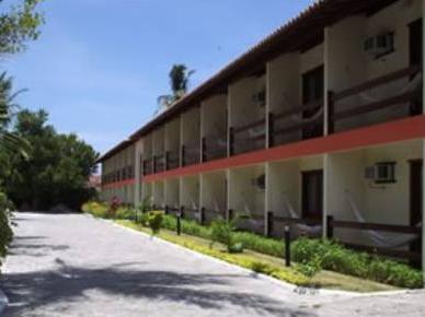 Fenix, Porto Seguro