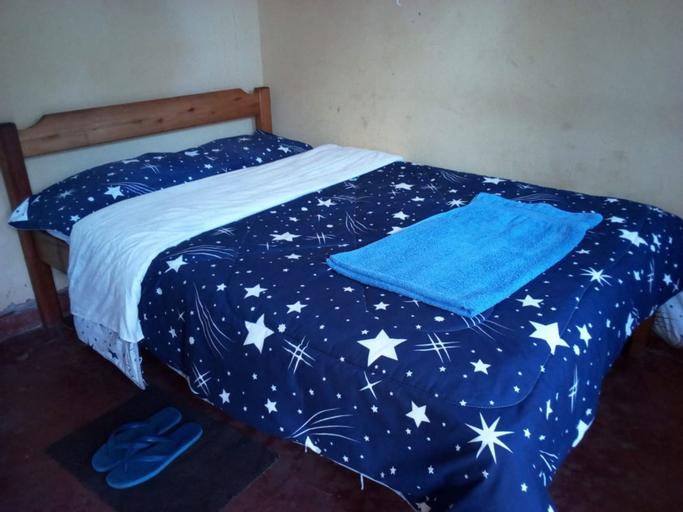 Bombay Inn Resort, Ndia