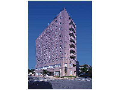 Kura Hotel Ichinoseki, Ichinoseki