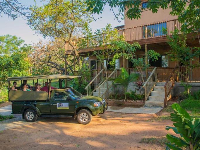 Nandina Guest House, Ehlanzeni