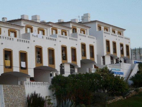 Apartamentos Os Descobrimentos, Vila do Bispo