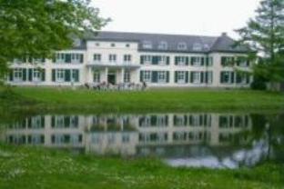 Schloss Gnadenthal, Kleve