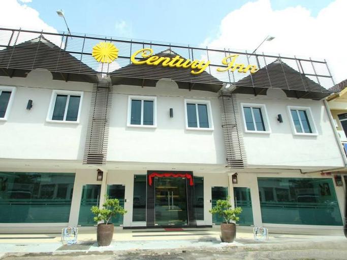 Century Inn Hotel, Kemaman