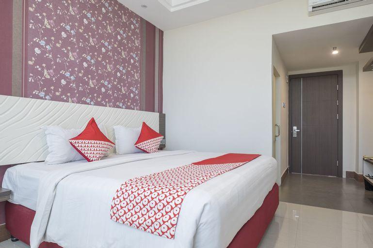 OYO 1301 Hotel Grand Citra, Makassar
