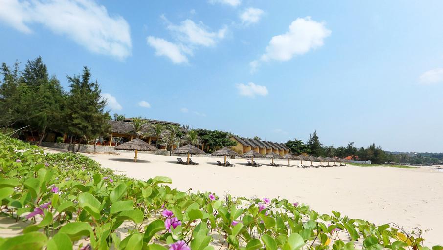 White Sands Resort, Phan Thiết