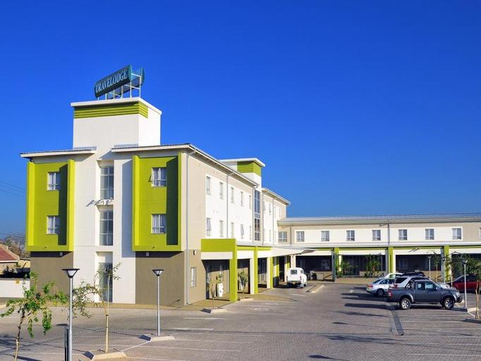 Travelodge, Gaborone