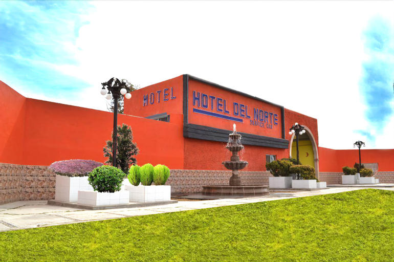 HN Hotel, Durango